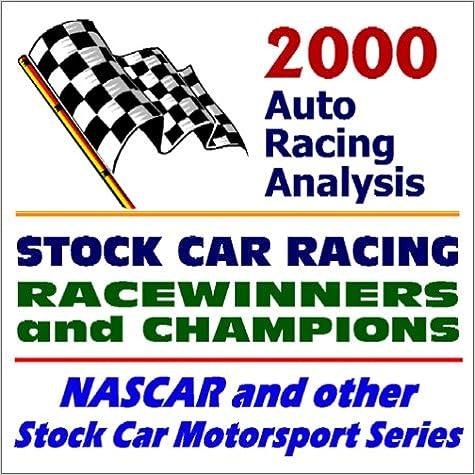 Auto Motor Sport Ebook