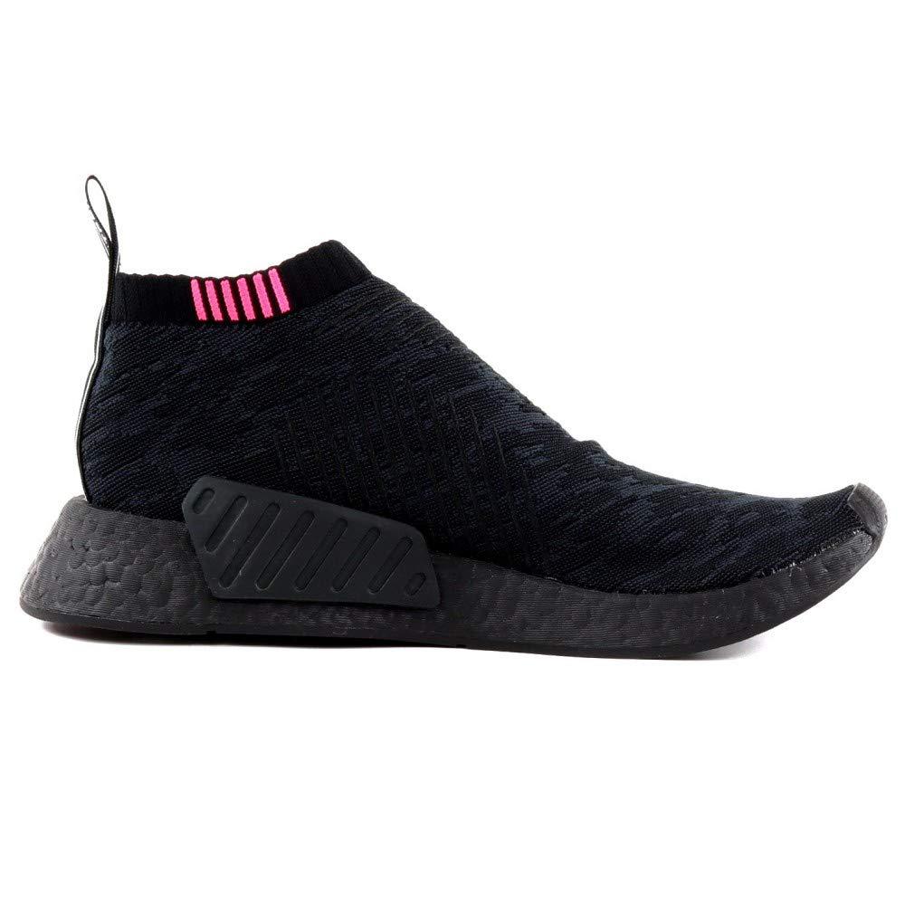 adidas Originals Herren SchuheSneaker F722 weiß 44 SYUGLCWZV
