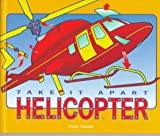 Helicopter (Take It Apart)