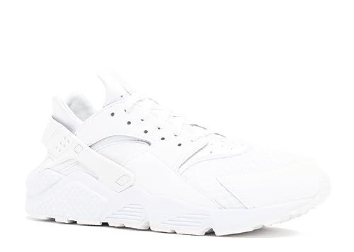 Nike Men s Air Huarache Sneakers  Amazon.co.uk  Shoes   Bags de6454cd9