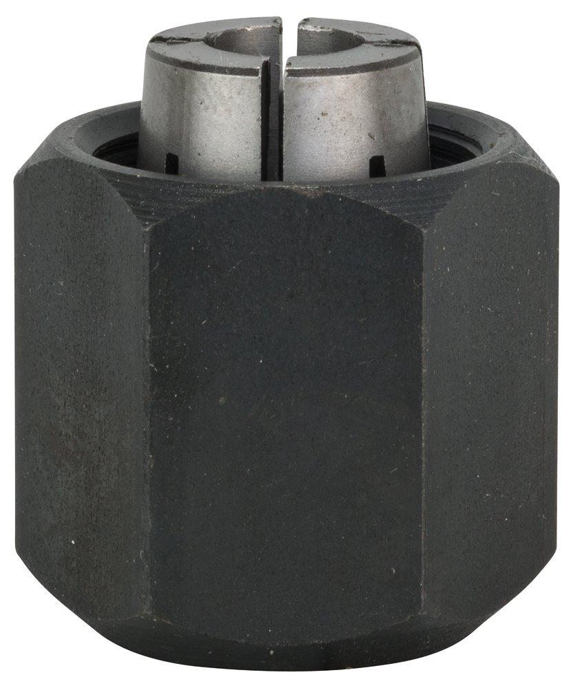 Bosch Zubehö r 2608570105 Spannzange 8 mm, 24 mm