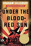 Under the Blood-Red Sun (Prisoners of the Empire)