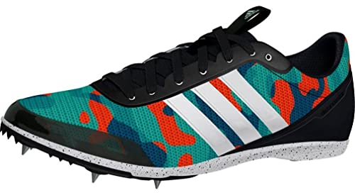 Adidas Distancestar Scarpe Chiodate da Corsa - SS16  Amazon.it ... f15bac7443b