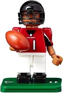 Amazon.com   OYO NFL Atlanta Falcons Gen4 Limited Edition Devonte ... 457c8b21c