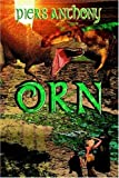Orn, Piers Anthony, 1594260672
