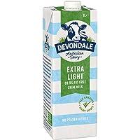 Devondale UHT Skim Milk, 1L