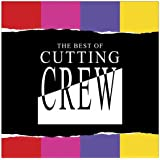 The Best Of Cutting Crew