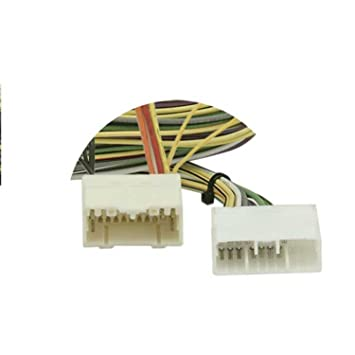 System Wiring Harness - Wiring Diagram Article on