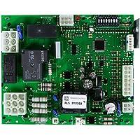 202393P Speed Queen Appliance Assy Control Tlc Hybrid