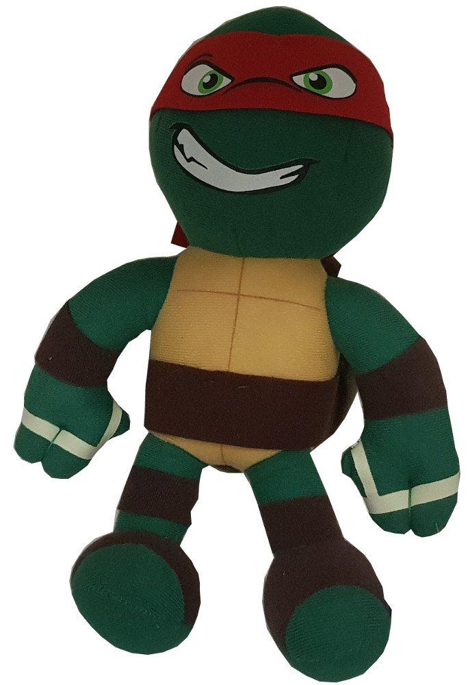 Tortugas Ninja -Turtles - Raffaello - Peluche 25 cm 11688R ...
