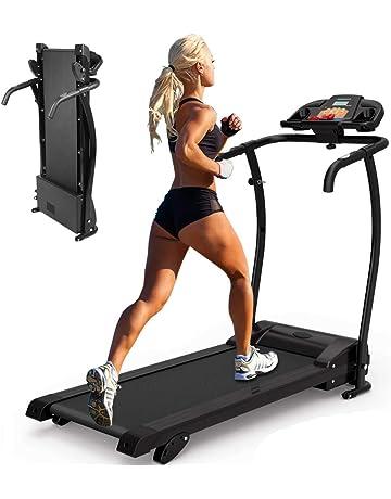 025b22363939c Amazon.co.uk | Treadmills