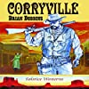 Corryville