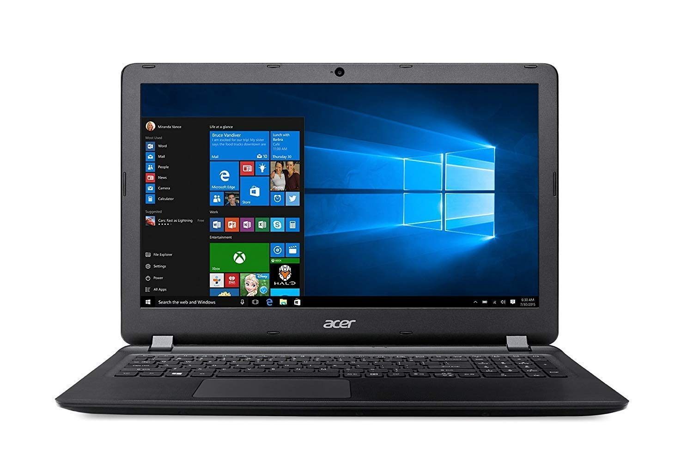 Buy Acer One 14 Z2-485 14-inch Laptop (Intel Pentium Gold ...