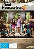 The Real Housewives of Atlanta Season 3 | NON-USA Format | PAL | Region 4 Import - Australia
