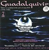 sus grabaciones para emi by guadalquivir