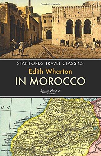 In Morocco (Stanfords Travel Classics) pdf epub