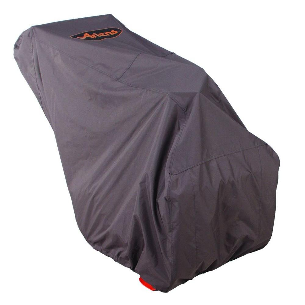 Quilted Kitchen Appliance Covers Amazoncom Ariens 726015 Protective Snow Thrower Cover Large