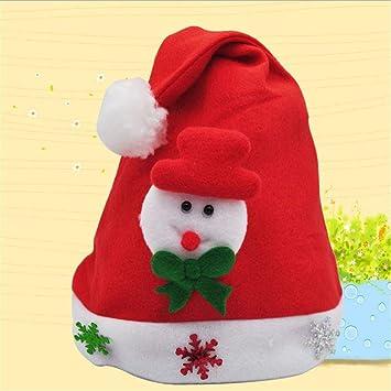 Gorros De Navidad 570c9af0d08