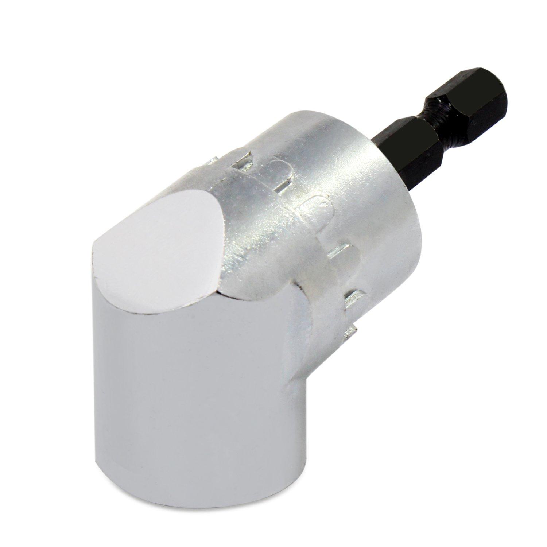 HSeaMall 6PCS Drill Bit Set Hand Tap Drill Hex Shank HSS Screw Spiral Point Thread Metric Plug Hole Drill Bits M3 M4 M5 M6 M8 M10 Hand Tool Set for drilling steel wood