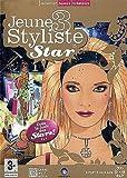 Jeune styliste 3 Star