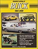 Standard Catalog of Buick 1903-2000, , 0873415760