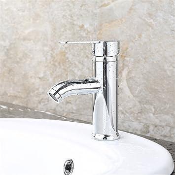 Die Kupfer Waschbecken: Erstere wurde moderne