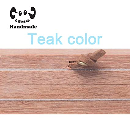 Amazon Magnetic Poster Frame Hanger Oak Wood Artwork Print