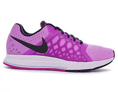 online retailer 6298f de83b Nike Air Zoom Air Zoom Pegasus 31 Pegasus 31, Chaussures de Running pour  Homme