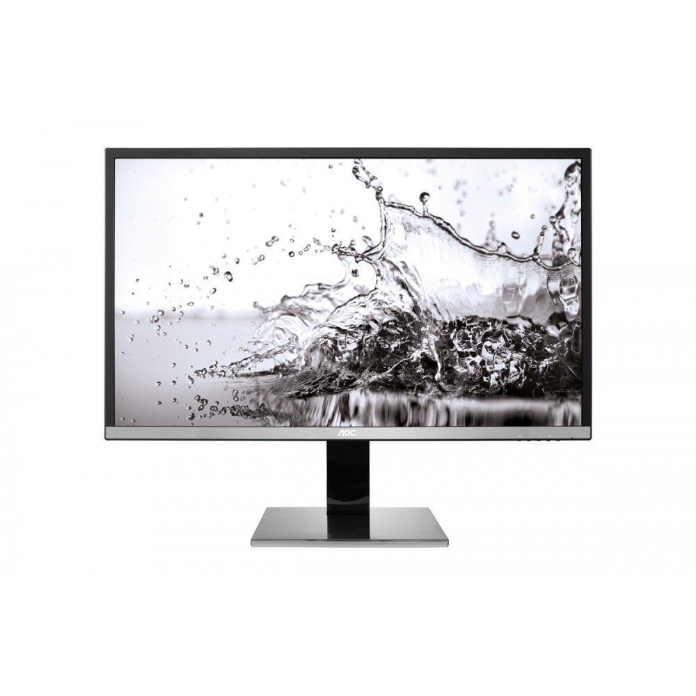 "AOC Q3277PQU LCD Monitor 32 """