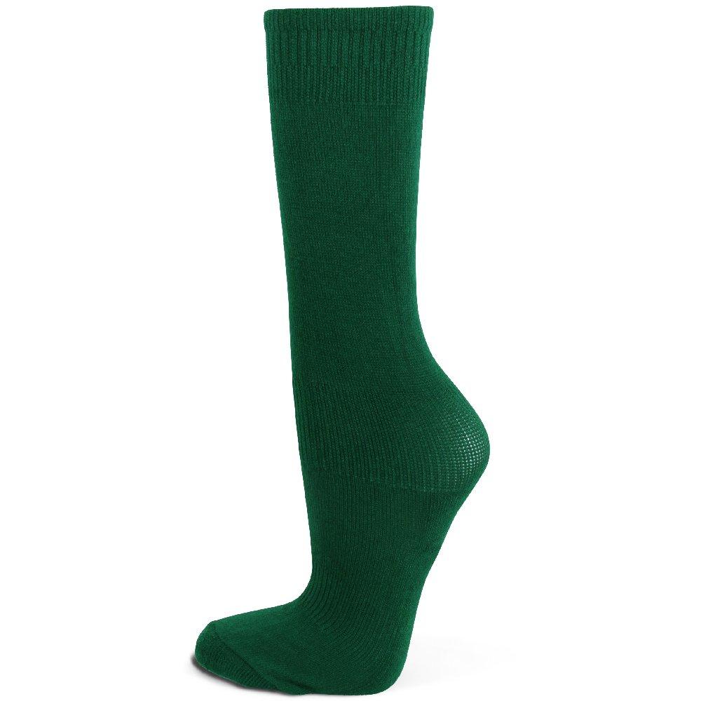 Couver Kids Youth Knee High Soccer Sock for Boy KSS33-B