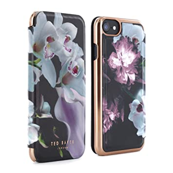 ted baker phone cases iphone 7