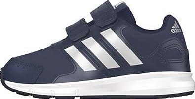 adidas scarpe bambino 19