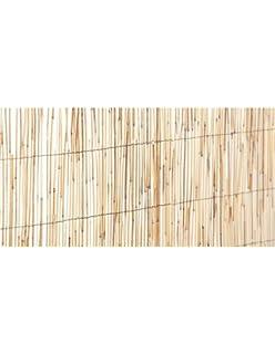 Catral 12040001 Cañizo Pelado, Caña, 500 x 3 x 100 cm: Amazon.es: Jardín