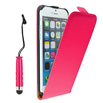 coque iphone 6 plus mini