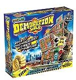 SmartLab Toys Demolition Lab: Breakdown Building