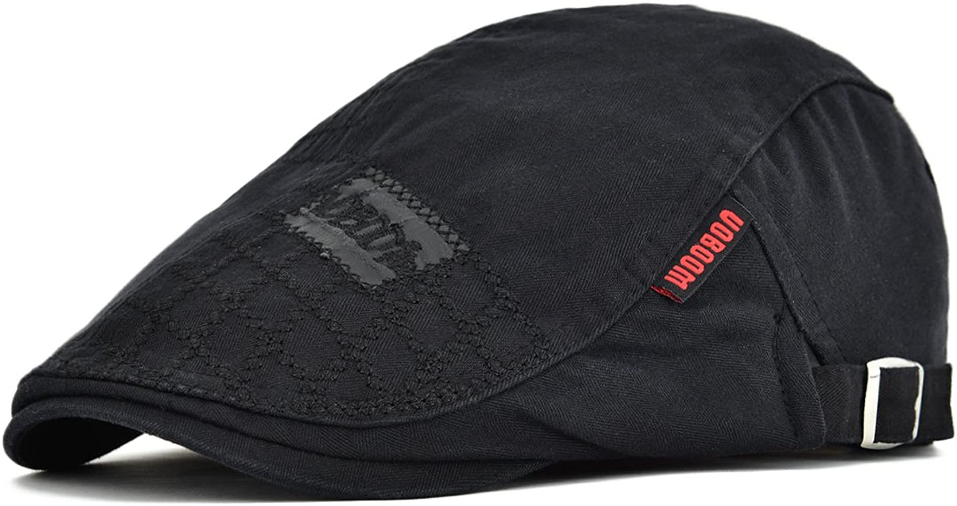 LouisBerry Rage Against The Machine Fashion Mesh Hat Adult Cap Unisex Summer Adjustable Black
