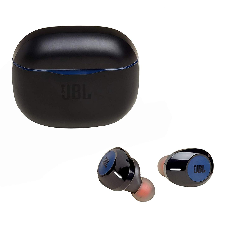 JBL wireless workout headphones