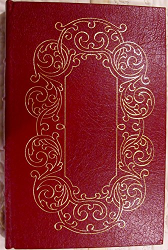 The Autobiography of Benjamin Franklin (The 100 Greatest for sale  Delivered anywhere in Canada