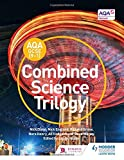 img - for AQA GCSE (9-1) Combined Science Trilogy book / textbook / text book