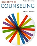 Diversity in Counseling, 2nd Edition