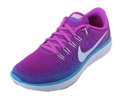 nike free run women purple