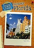 Uniquely Florida, Bob Knotts, 1432903004
