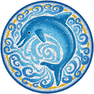 Aqua Art Enterprises 10.5