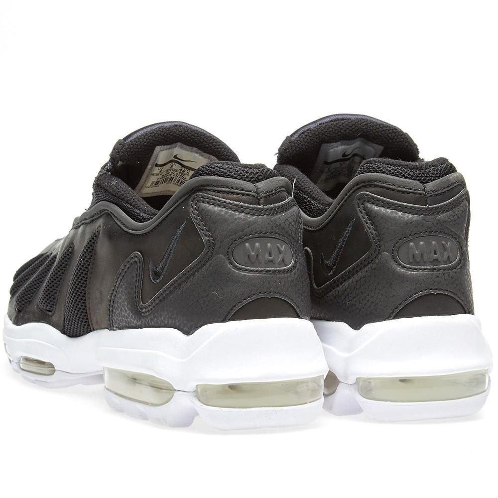AIR Max 96 XX US Size: : Chaussures et Sacs