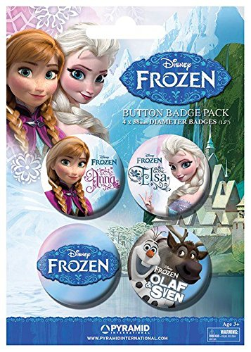 Froze (Sven Costume For Boys)