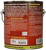 POR-15 45201 Rust Preventive Coating Gray - 1