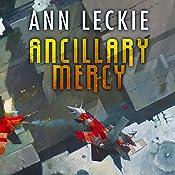 Ancillary Mercy | Ann Leckie