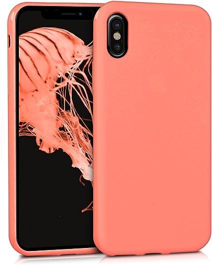 cover iphone x apple originale