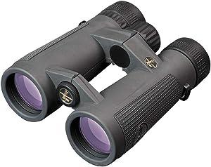 Leupold BX-5 Santiam HD 12x50mm Binoculars