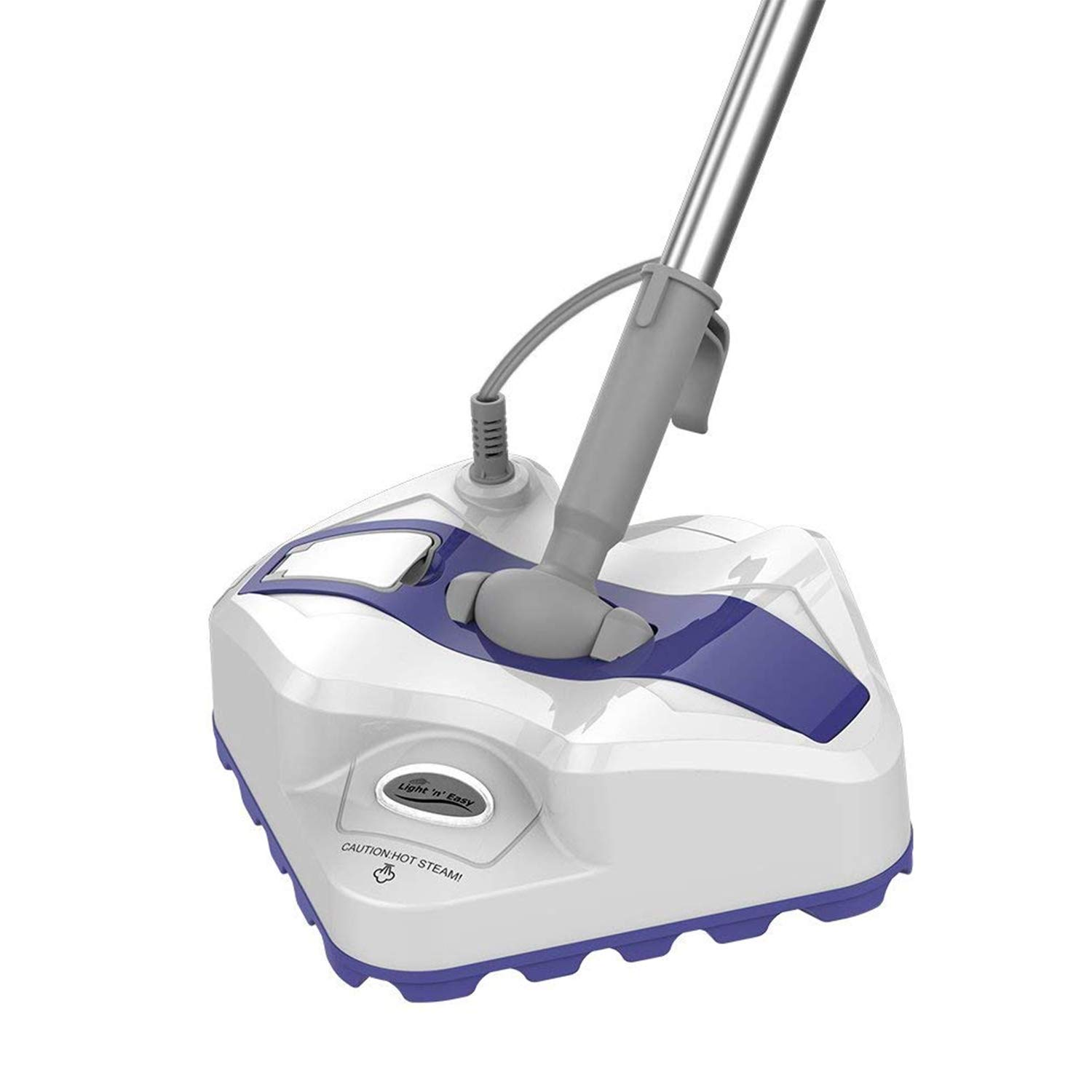 Amazon Light N Easy Steam Mop Steam Cleaner With Automatic